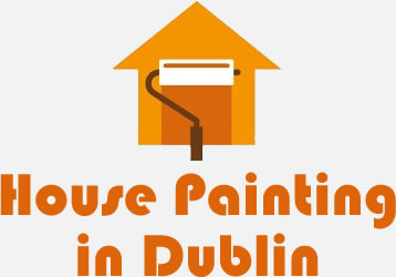 house painting in dublin